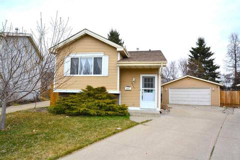 4560 - 32 Ave Avenue Nw, Edmonton | Image 1