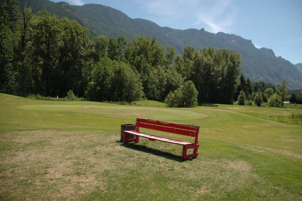 Residential property for sale at 4560 44th Street  Lister British Columbia - MLS: 2451257