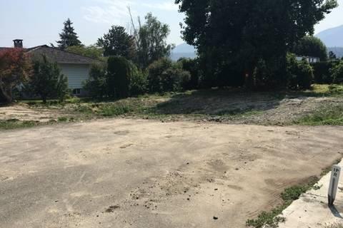 Home for sale at 45608 Stevenson Rd Sardis British Columbia - MLS: R2348343