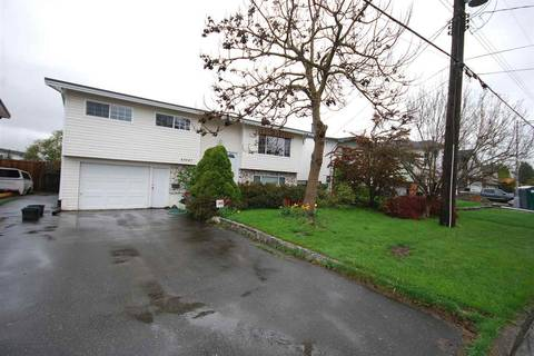 House for sale at 45647 Reece Ave Chilliwack British Columbia - MLS: R2361190