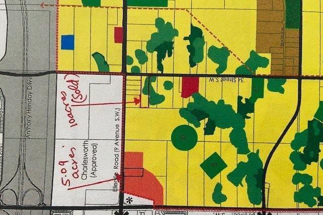 4565 Ellerslie Road SW, Edmonton | Image 2