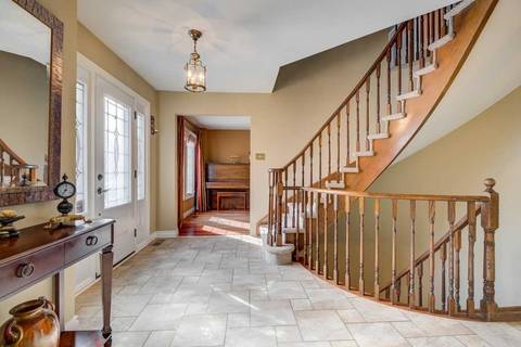 4566 Credit Pointe Drive, Mississauga | Image 2