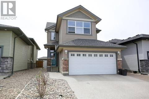 House for sale at 4569 Padwick Rd Regina Saskatchewan - MLS: SK772417