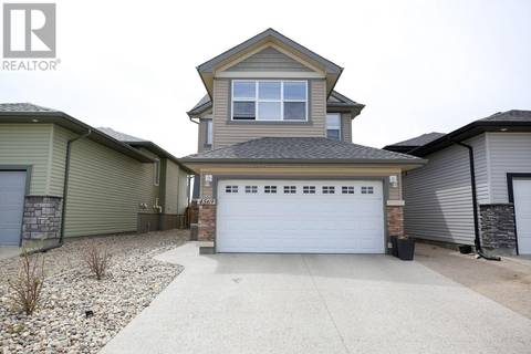4569 Padwick Road, Regina | Image 2