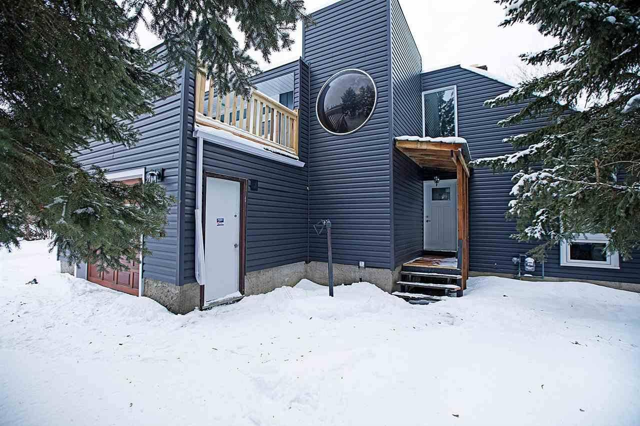 House for sale at 53310 221 Rd Unit 457 Rural Strathcona County Alberta - MLS: E4186667