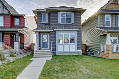 457 Evanston Drive Northwest, Calgary | Image 1