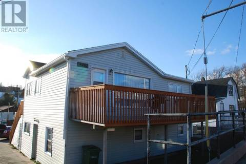 Townhouse for sale at 457 Herring Cove Rd Spryfield Nova Scotia - MLS: 201825369