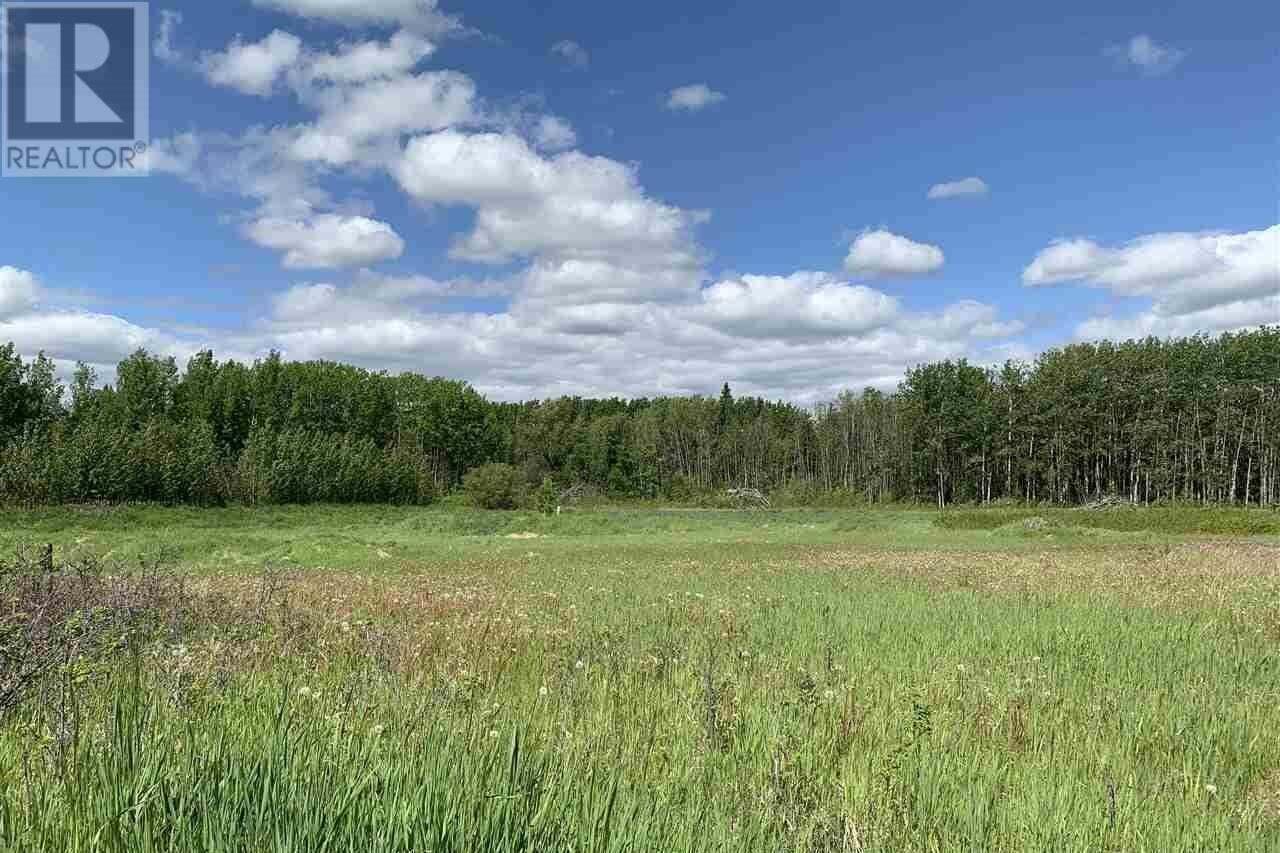 Home for sale at 457 Reid Dr Vanderhoof British Columbia - MLS: R2465984