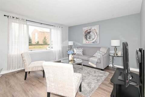 House for sale at 457 Ritson Rd Oshawa Ontario - MLS: E4928214