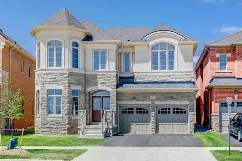 House for sale at 457 Threshing Mill Blvd Oakville Ontario - MLS: W4492097