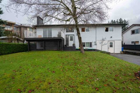 House for sale at 45709 Laura Cres Chilliwack British Columbia - MLS: R2520268