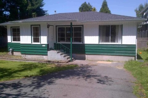House for sale at 4571 Blundell Rd Richmond British Columbia - MLS: R2499962