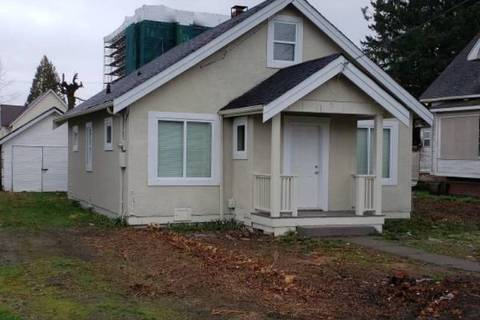 House for sale at 45719 Kipp Ave Chilliwack British Columbia - MLS: R2368834