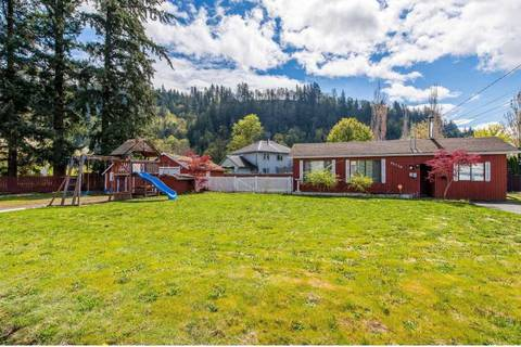 House for sale at 45728 Keith Wilson Rd Sardis British Columbia - MLS: R2358248