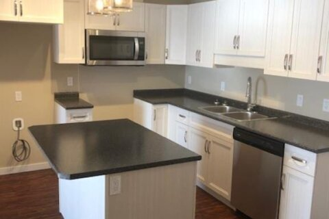 Condo for sale at 4574 51 Ave Olds Alberta - MLS: A1012507
