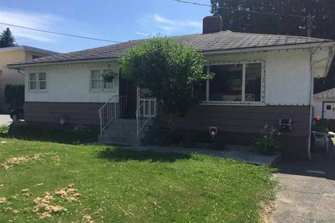 House for sale at 45744 Princess Ave Chilliwack British Columbia - MLS: R2369038