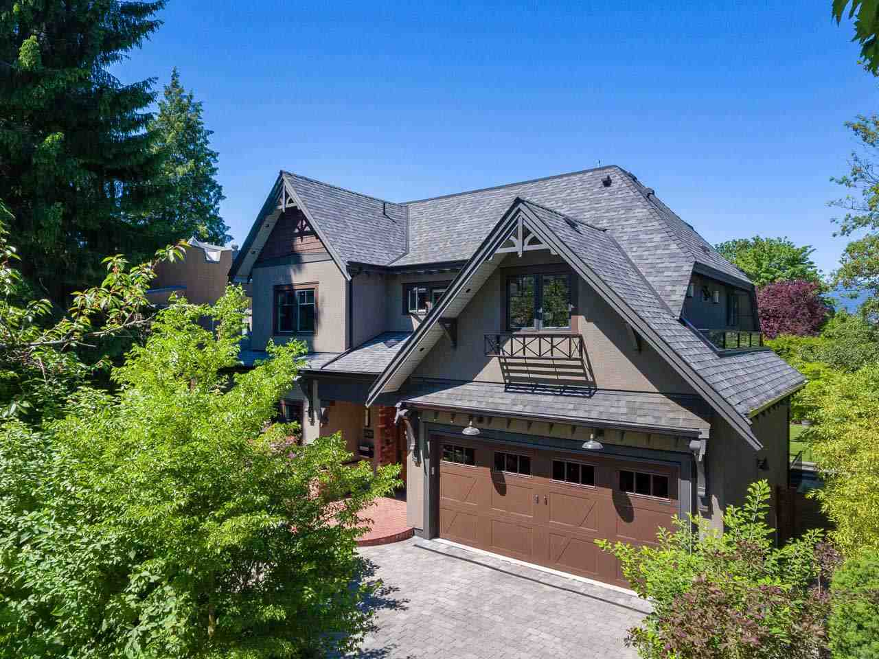 Sold: 4575 West 7th Avenue, Vancouver, BC