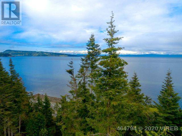 Residential property for sale at 4577 Maple Guard Dr Bowser British Columbia - MLS: 464794