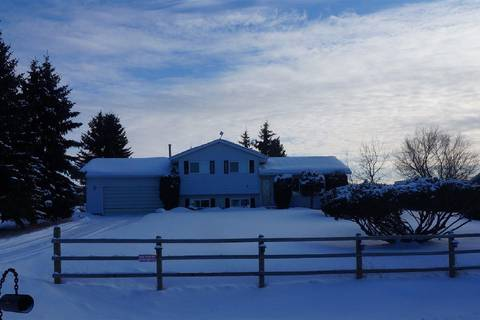 House for sale at 53431 Rge Rd Unit 458 Rural Strathcona County Alberta - MLS: E4188135