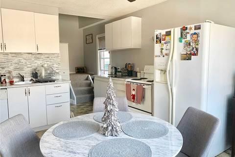 House for sale at 458 Drew St Oshawa Ontario - MLS: E4636329