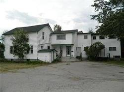 House for sale at 458 Kraft Rd Fort Erie Ontario - MLS: X4617224