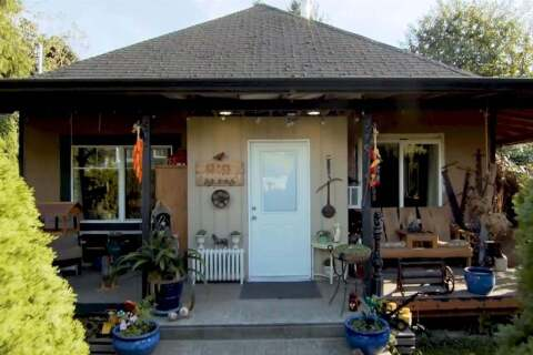 House for sale at 45804 Reece Ave Chilliwack British Columbia - MLS: R2458853