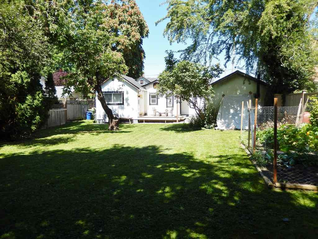 For Sale: 45808 Henley Avenue, Chilliwack, BC | 2 Bed, 1 Bath House for $489,900. See 19 photos!