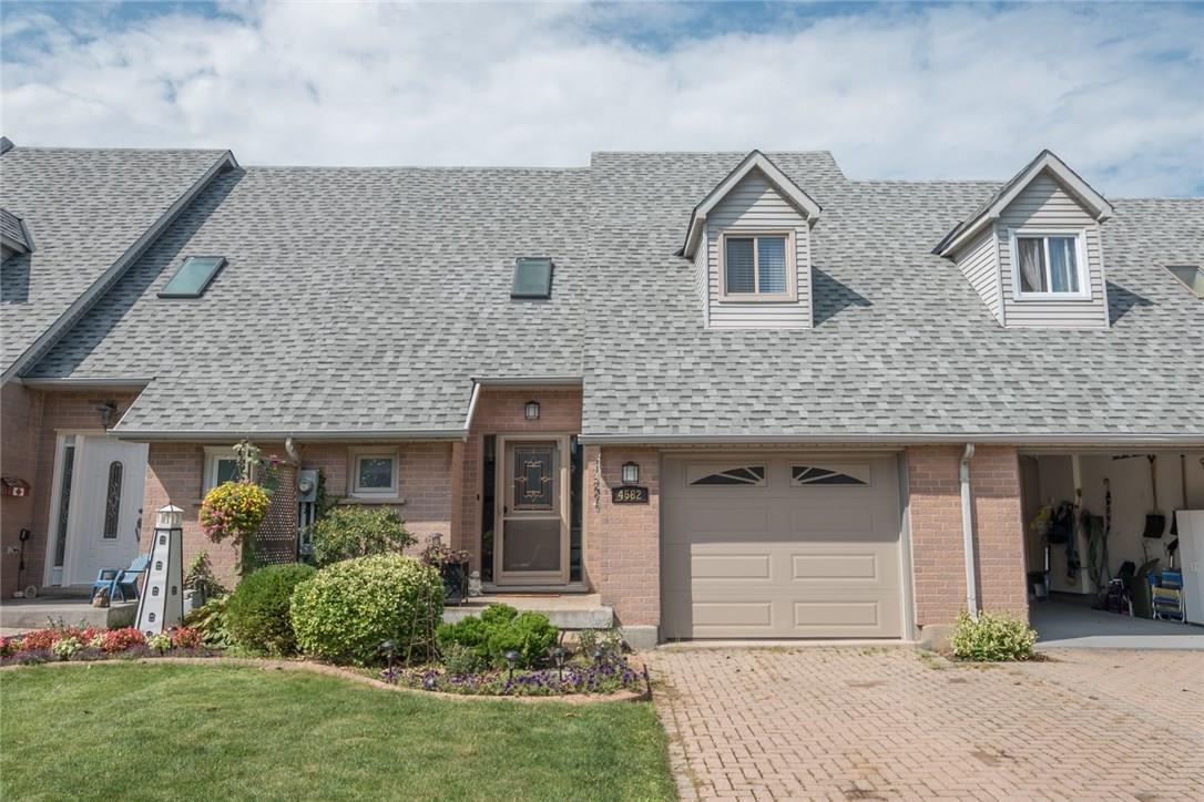Removed: 4582 Juniper Court, Beamsville, ON - Removed on 2018-11-14 04:24:11