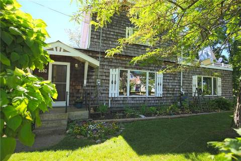 House for sale at 4582 Thirty Rd Beamsville Ontario - MLS: H4050705