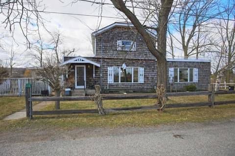 House for sale at 4582 Thirty Rd Lincoln Ontario - MLS: X4413696