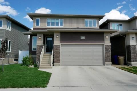 House for sale at 4583 James Hill Rd Regina Saskatchewan - MLS: SK781354