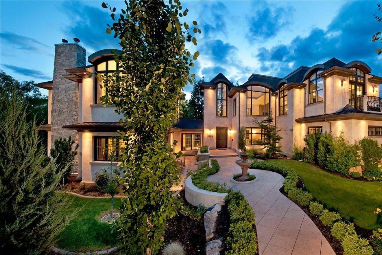 House for sale at 4584 Doeksen Rd Kelowna British Columbia - MLS: 10200956