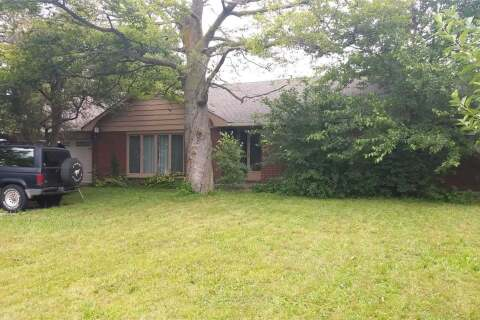 Residential property for sale at 4587 Wellington Rd 32  Puslinch Ontario - MLS: X4794780