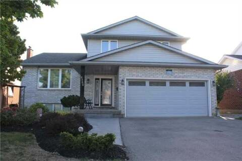 House for sale at 4588 St Volodymyr Ct Lincoln Ontario - MLS: X4929111