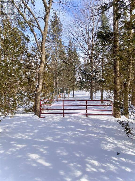 Home for sale at 4589 Glen Roy Rd Williamstown Ontario - MLS: 1182711