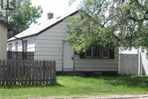 459 13th Street E, Prince Albert   Image 1