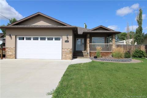 459 20 Street, Fort Macleod | Image 2