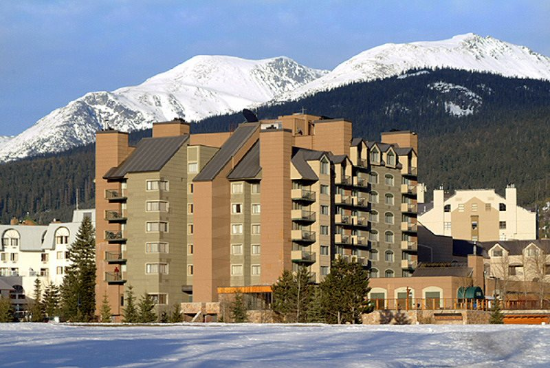Removed: 459 - 4050 Whistler Way, Whistler, BC - Removed on 2018-07-01 05:12:11