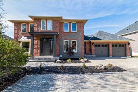 House for sale at 459 Golf Links Rd Hamilton Ontario - MLS: X4381763