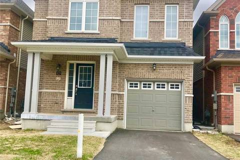 House for sale at 459 Linden Dr Cambridge Ontario - MLS: X4454832