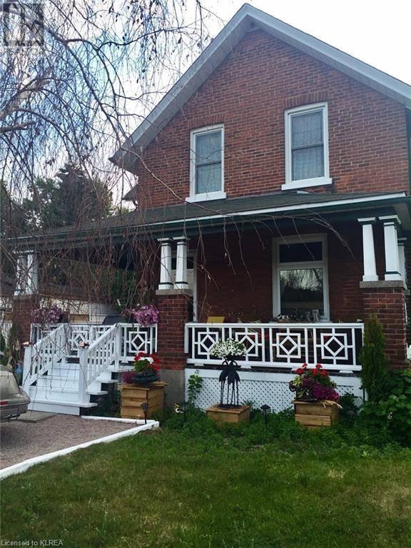 459 Ontario Street, Cobourg | Image 1