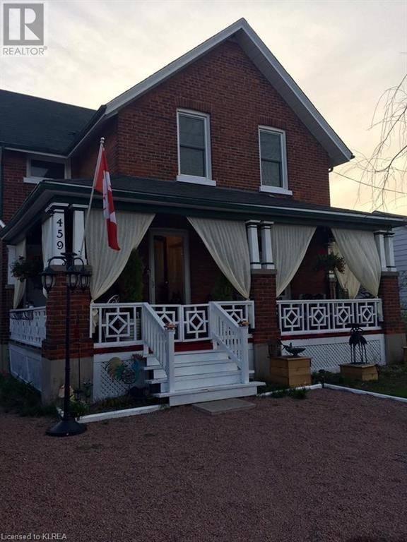 459 Ontario Street, Cobourg | Image 2