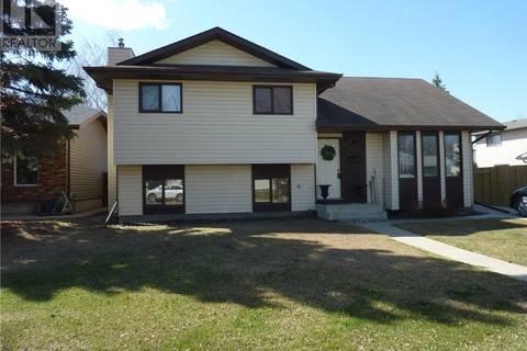 459 Peberdy Crescent, Saskatoon | Image 1