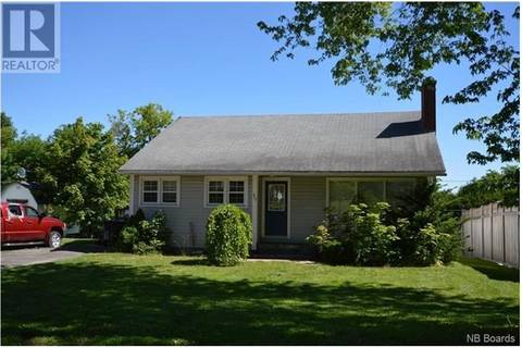 459 Pederson Crescent, Fredericton   Image 1