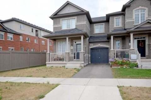 Townhouse for sale at 459 Silver Maple Rd Oakville Ontario - MLS: W4908332