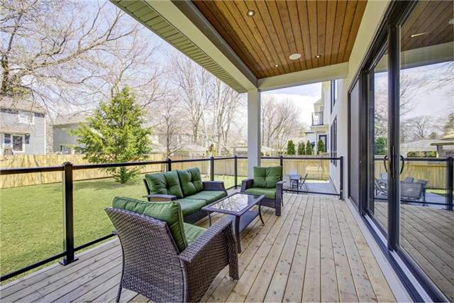 For Sale: 459 Wedgewood Drive, Oakville, ON | 4 Bed, 5 Bath House for $2,799,000. See 20 photos!