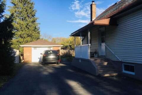 House for rent at 459 Wilson Rd Oshawa Ontario - MLS: E4945248