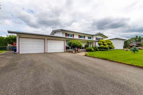 House for sale at 45907 Lake Dr Chilliwack British Columbia - MLS: R2483921
