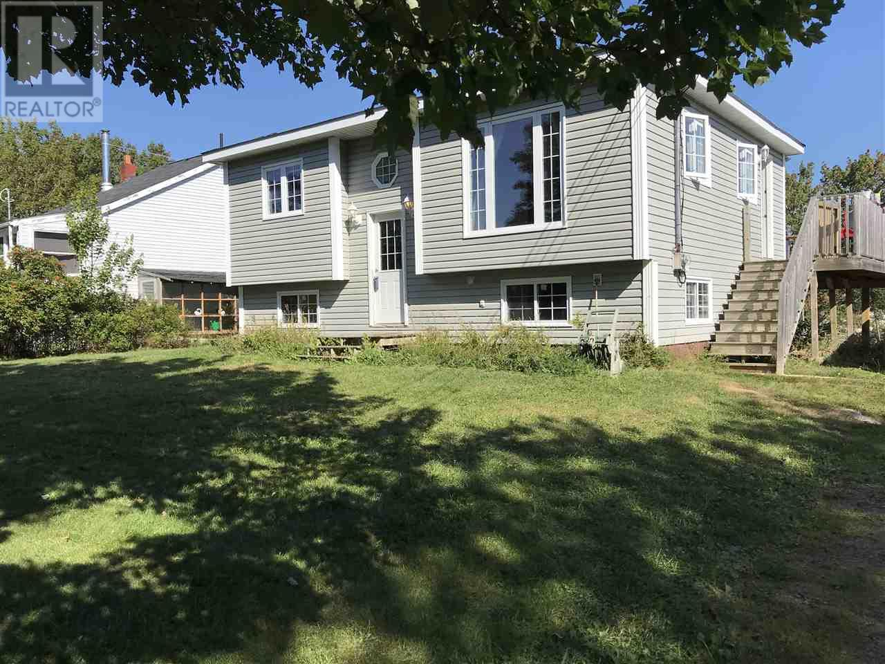 Removed: 4593 Prospect Road, Bayside, NS - Removed on 2018-12-06 04:21:14