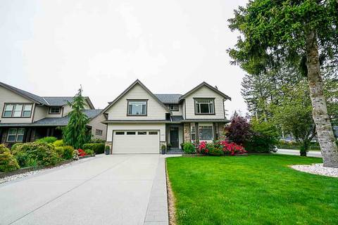 House for sale at 4595 198b St Langley British Columbia - MLS: R2370106